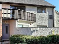 Very Well Maintained 2/3 Floor Unit in the Community of