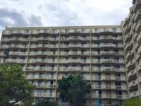 2br 2 bth at Admiral's Walk Condominium-Premier full