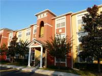Great 2 bed 2 bath condo in a gated community with a