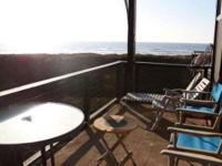 Own your beach home, located in Pelican Pt, Pajaro