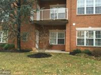 Beautiful & rarely avail 2 br 2 ba corner patio unit in