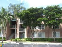 Beautiful 2/2 condo. Gated community in miramar with
