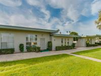 Updated home is move-in ready! **features** remodeled