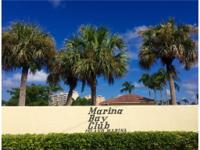 If you are looking for a coastal condo with