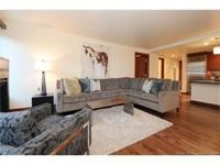 The Most desirable and sought after location in the