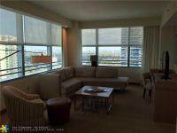 Spectacular, fully furnished 2 bed, 2 bath corner unit