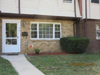 Newly renovated and ready to move in and enjoy for the