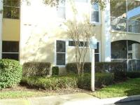 First Floor Condo with Garage. Great Convenient