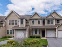 Well maintained end unit Townhome at Inwood Lake