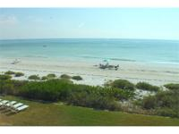 Directly on the Gulf of Mexico! See the beach from this