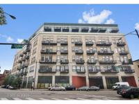 Premier unit at Paramount Lofts! East facing 2 bedroom/