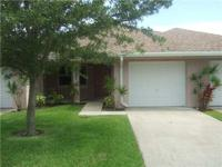 Lovely 2 Br 2 Ba Unit In The Preserve Of The Savannahs.