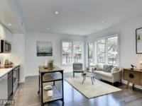 New Condo Building, tours by appointment, all two bed
