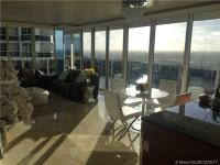 Must see 41st floor corner unit with a 500 sq ft wrap