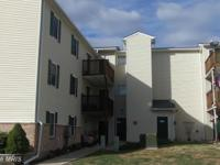 Own this condo for less than rent! Great location,