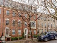 We are pleased to introduce this 2 bed & den condo-in