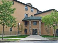 Welcome To This Spacious 2 Bedroom 2 Bath Condo. This