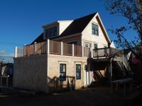 West End - New Construction - 2BD/2.5BA With an