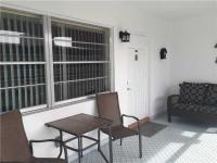 Nice property in excellent condition 2 bedrooms 2