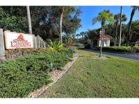 Great value for a 2 bedroom 2 bath boating condo on