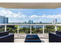 Enjoy stunning golf,intracoastal and ocean views from