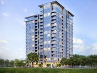Pelican Builders offers Houston's finest new full