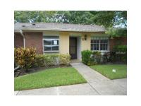 Great opportunity to own this two bedroom two bath