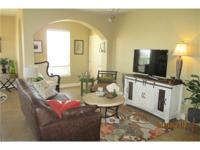 Come see this 3rd floor corner unit overlooking the