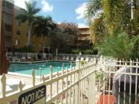 Wonderful 2 Bedroom, 2 Bath Condo close to all that