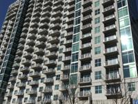 Gorgeous 2BR/2Bath, roommate plan condo located in the