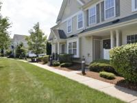 Welcome home to this beautiful 2 bed 2.5 bath condo in