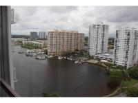 Admirals Port 2 Bed 2 Bath in pristine conditions.