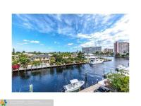Beautiful views overlooking the canal and intracoastal