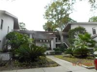 Price reduction! Great opportunity! Second floor condo