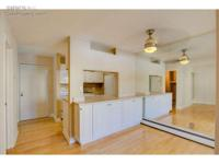 Updated 2 bed/2 bath condo facing the pool. Washer and