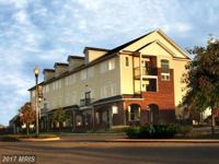 Upscale residential townhouse/condo unit in the heart