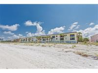 Beautiful Belleair Beach condo available. Wonderful