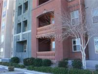1st floor 2 bdrm, 2 bath with bdrms on opposite sides