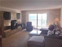 Estate Sale. Nice furnished 2/2 corner unit with lake