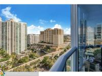 Highest floor, best price in the building unit with