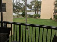 Amazing 2 Bedroom,2 Bathrooms Condo In Pompano. Second