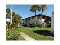 Great opportunity to buy a 2 Bedroom 2 Bathroom condo.