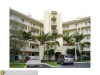 Royal point nxt 2 clbhs!!Tennis/golf course blt 2008,