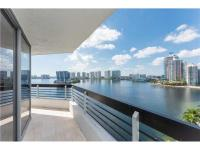 Spectacular fully upgraded unit w/ stunning bay views