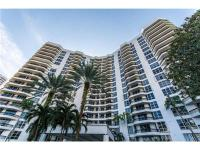 Large corner unit in luxury community Mystic Pointe.