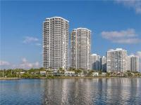 Absolutely stunning view of ocean / intracoastal &