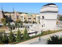Wow! Beautiful 2br/2ba condo w/ extra den/office/dining