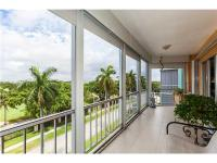 Looking for a beautiful remodeled condo near the beach,