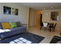 Updated 2/2 condo located in prime Coral Gables