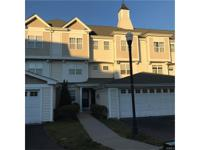 Beautiful Cdc Complex Riverbend On The Hudson. 2 Br,